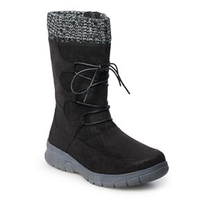 Itasca Kelsey Women's Winter Boots