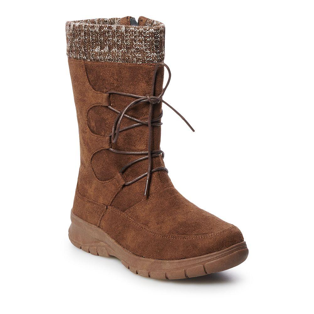 Itasca Kelsey Women's Winter Boots