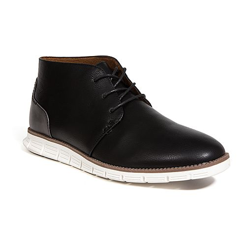 Deer Stags Adrian Men's Ankle Boots