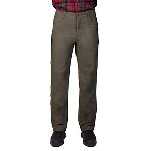 Eddie Bauer Boys Fleece Pull-on Jog Pant
