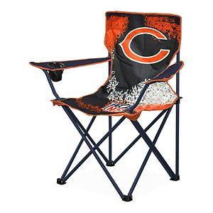 Urban Shop Tween Camp Chair