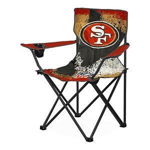 Urban Shop Tween Camp Chair