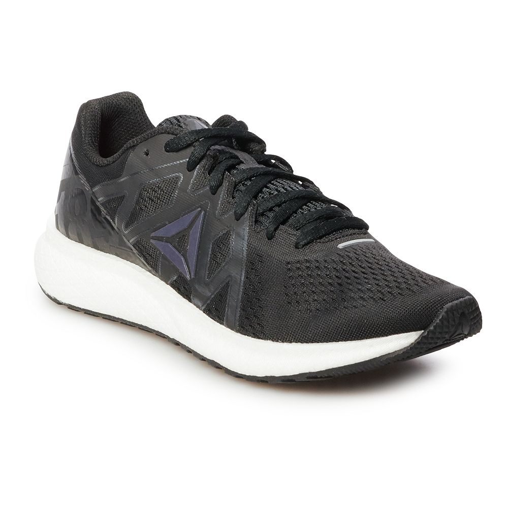 Reebok Forever Floatride Energy Women's Running Shoes
