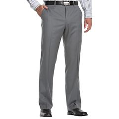 Men's Apt. 9® Modern-Fit Flat-Front Dress Pants