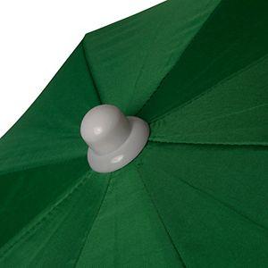 Picnic Time 5.5-ft. Portable Beach Umbrella