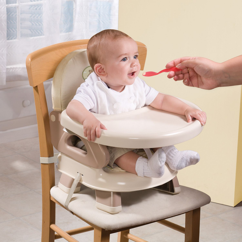 Summer Infant Kohls Custom Fit Gate