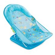 Summer Infant® Mother's Touch™ Deluxe Baby Bather