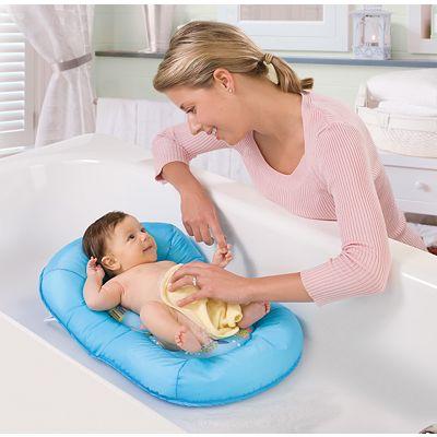 كل ما يلزم الطفل كل احتياجات المولود بالصور أحدث ملابس البيبى  ملابس شاملة