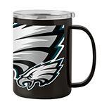 Boelter Philadelphia Eagles Hype Ultra Travel Mug