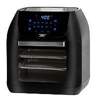 PowerXL Power Air Fryer 6-qt. Pro XLT + $10 Kohls Cash Deals