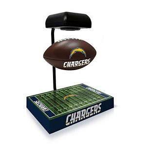 Los AngelesChargers Hover Football Bluetooth Speaker