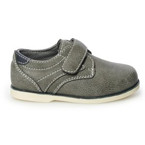Toddler Boy Jumping Beans® Jace Oxford Shoes