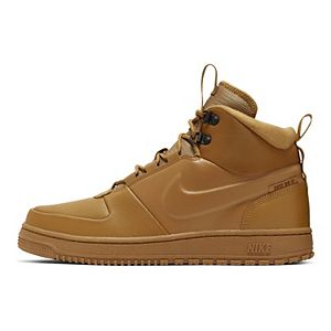 Nike Path WNTR Men's Sneaker Boots