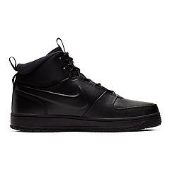 Men's Nike Shoes   Kohl's