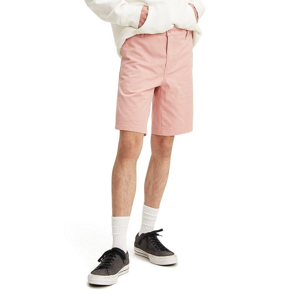 Men's Levi's® Standard Chino Shorts