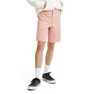 Men's Levi's Standard Chino Shorts