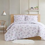 Cottage Classics Comforter Set