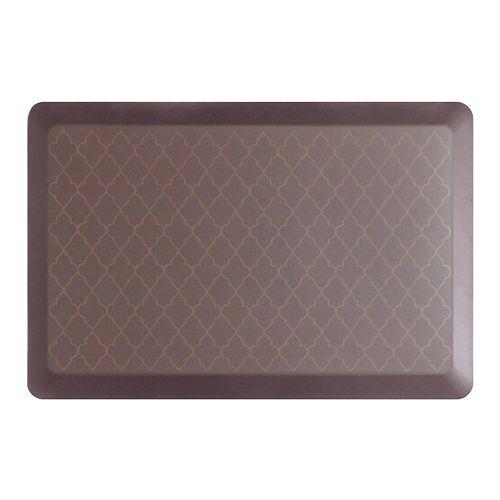 Reviatalrelief Kitchen Comfort Anti-fatigue Mat