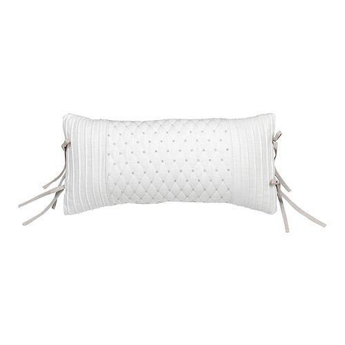 Croscill Penelope Boudoir Pillow