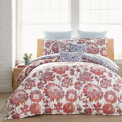 Croscill Angelina Comforter Set