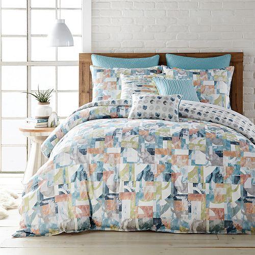 Croscill Marley Comforter Set