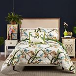Makers Collective Bari J. Conservatory Quilt Set