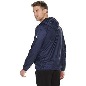Men's PUMA Wind Jacket