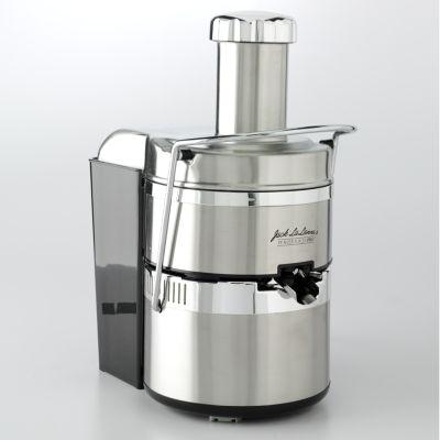 kohls juicer machine