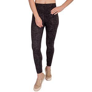 Women's Soybu Paramount Legging