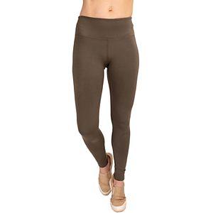 Women's Soybu True Legging