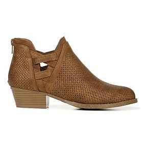 Fergalicious Erikka Women's Ankle Boots
