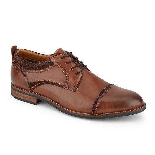 Dockers Bergen Men's Dress Shoes