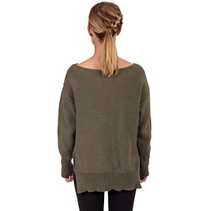 Women's Soybu Cozy Sweater