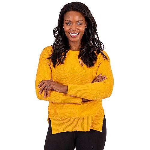 Women's Soybu Cozy Sweater