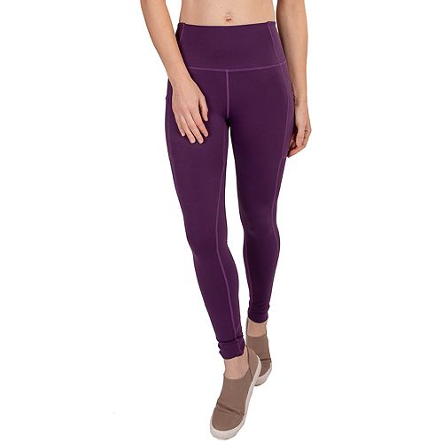 Women's Soybu Distinct Legging