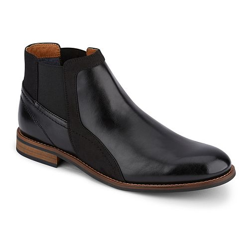 Dockers Britton Men's Chelsea Boots