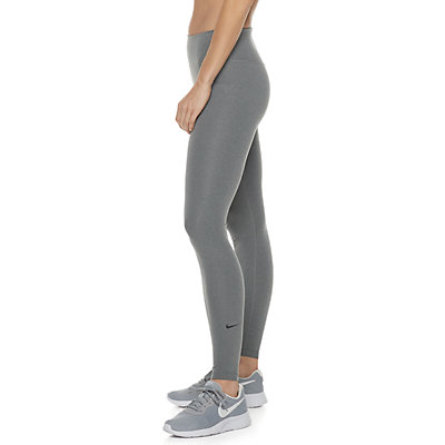 Women's Nike Training Tights