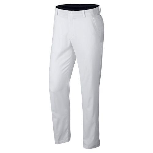 Men's Nike Flex Golf Pants