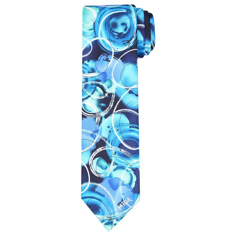 Men's Jerry Garcia Tie