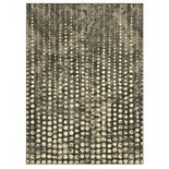 Scott Living Whistler Area and Accent Rug