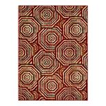 Scott Living Bearden Area and Accent Rug
