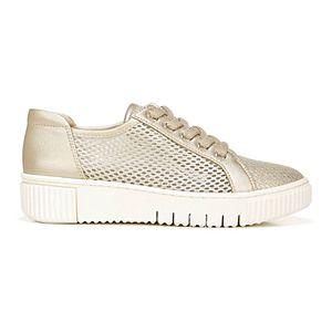 SOUL Naturalizer Topaz Women's Sneakers