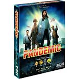 Pandemic Board Game by Z-Man Games