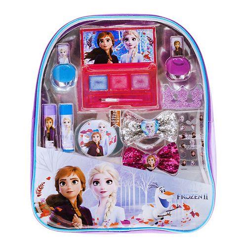 Disney's Frozen 2 Glammin' Backpack by Disney