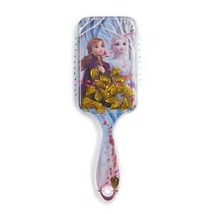 Disney's Frozen 2 Shaker Brush