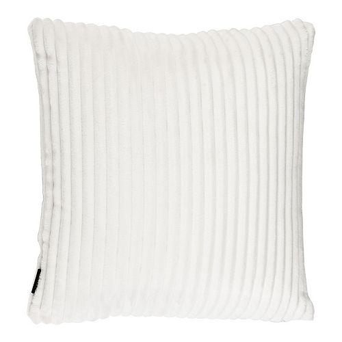 Safavieh Genista Throw Pillow