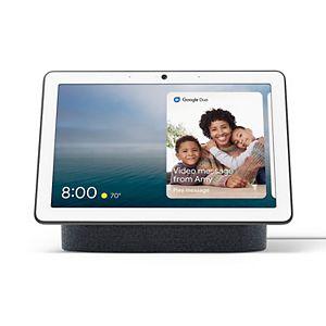Google Nest Hub Max Smart Speaker