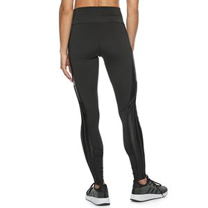 Women's adidas Circuit Tights