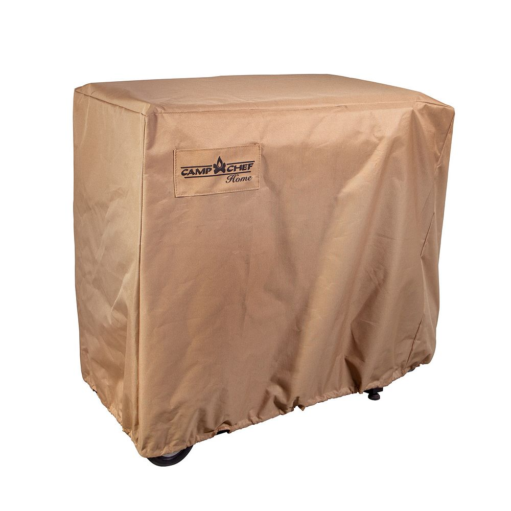 Camp Chef 475 Flat Top Grill Cover