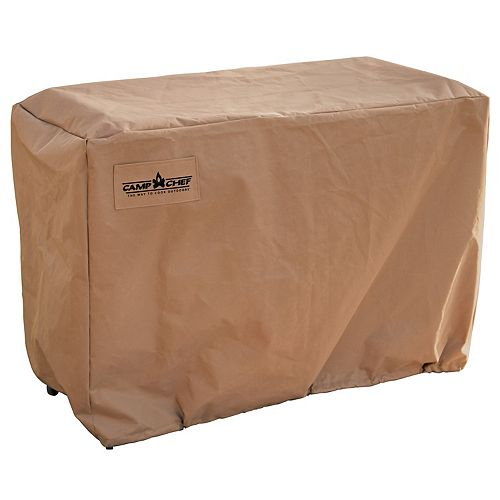 Camp Chef 900 Flat Top Grill Cover
